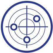 icon_nowoczesne_centrum